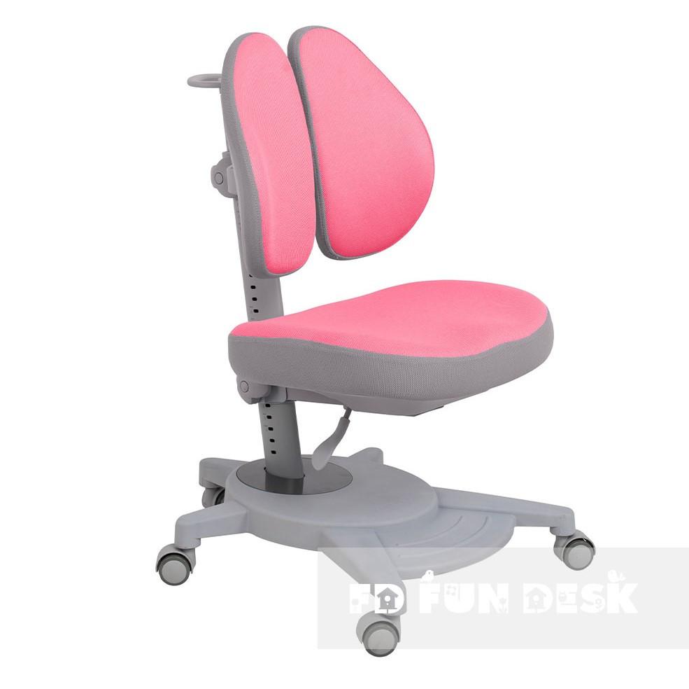 Стул для школьника: разновидности, особенности ортопедического кресла и как правильно его выбрать