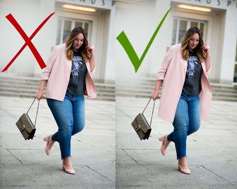 10 главных ошибок, которые делает почти каждая мама при выборе первой одежды для малыша