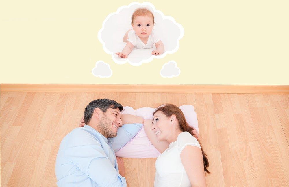 Я узнала, что беременна, с чего начать? 15 первых шагов