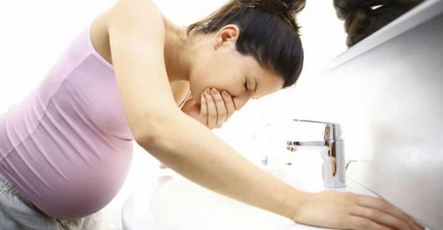 Выпадают волосы при беременности: что делать для лечения?