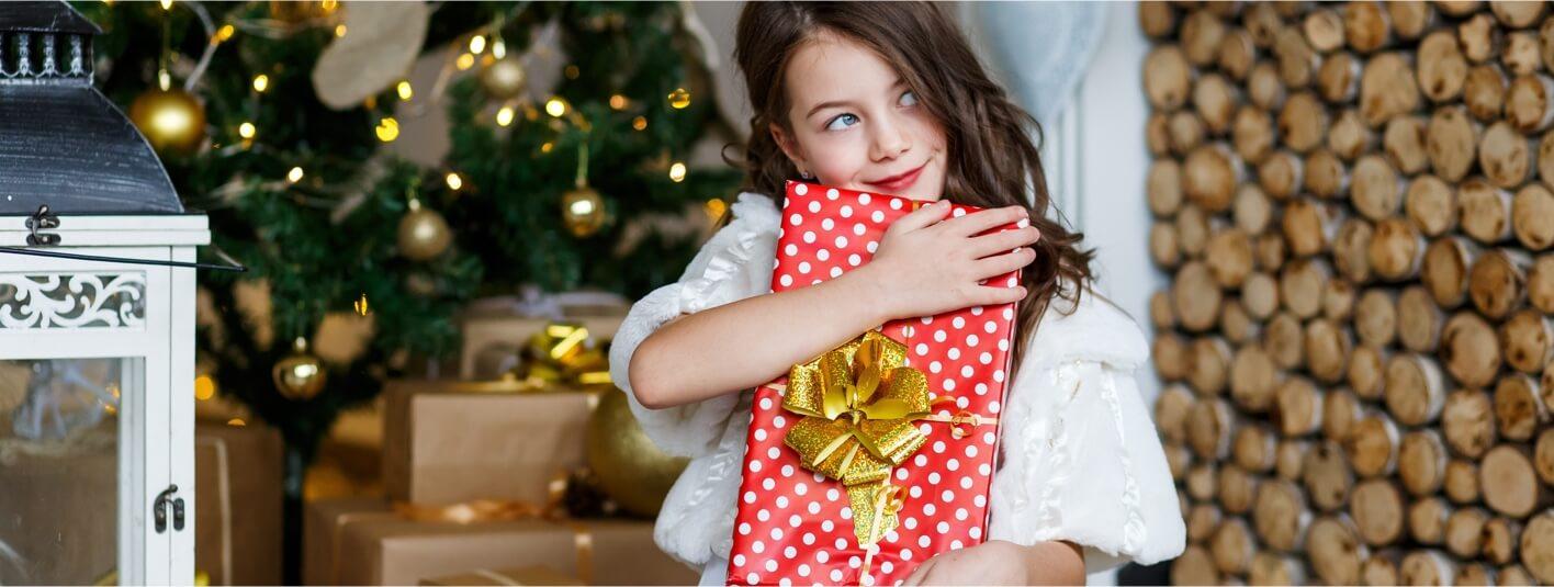 Что подарить первокласснику на новый год. идеи новогодних подарков школьникам