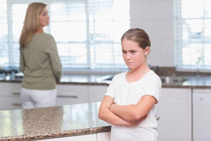Хамство и агрессивное поведение подростка: что делать родителям. агрессивный подросток