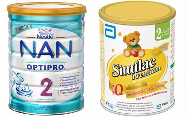 Какую смесь лучше выбрать для новорождённого: эффективные методы оценки для выбора лучшей смеси