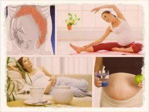 39 неделя беременности (48 фото): предвестники родов у повторнородящих и первородящих, что происходит с малышом и мамой, особенности при второй беременности, секс, тошнота, понос и изжога, отеки ног и запоры, тянет поясницу на 39 акушерской неделе