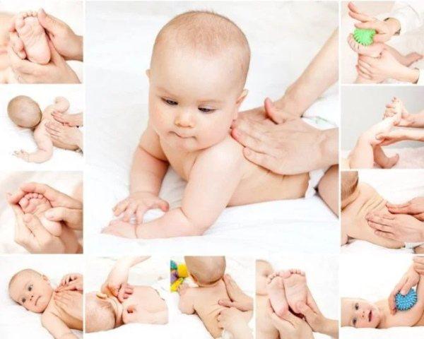 Как научить ребенка ползать на четвереньках? упражнения для 3-4 и 5-7 месяцев