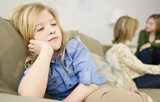 Как бороться с детской ленью — отношения