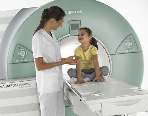 Кт и мрт детям: вред и польза детской томографии, показания