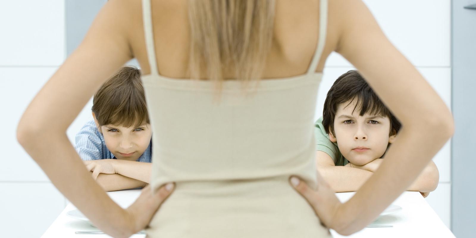 7 советов, что нельзя делать во время беременности