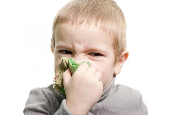 Гайморит: симптомы и лечение у взрослых, отзывы и признаки заболевания у ребенка
