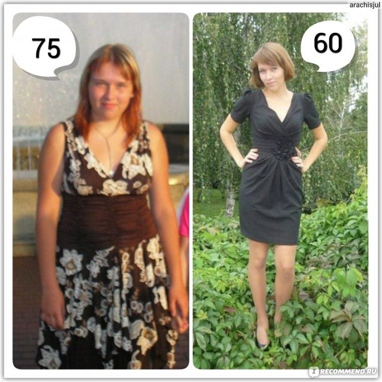 17 реальных советов по снижению веса от людей, которые сбросили более 20 кг