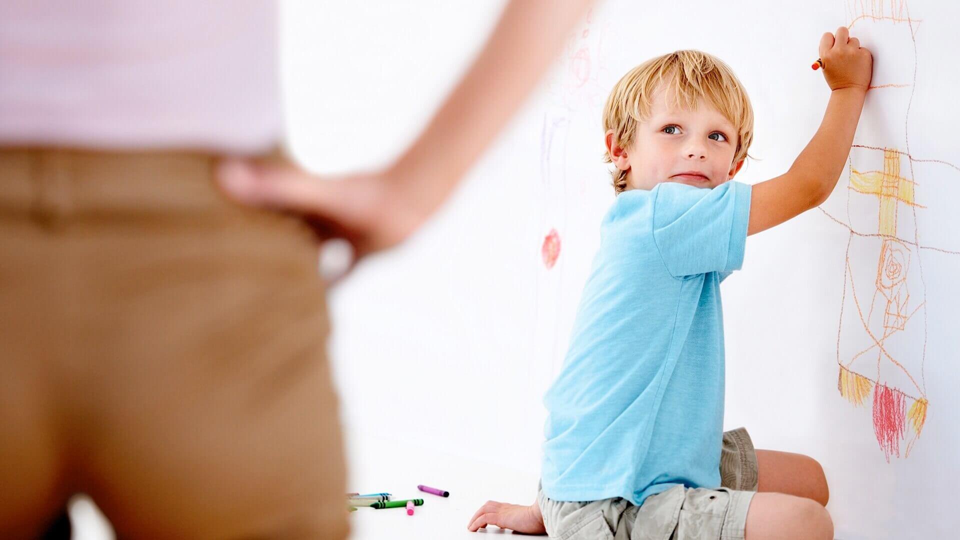 ✅ «спокойствие, только спокойствие», или почему нельзя кричать на ребёнка. как не кричать на ребенка когда он не слушается и научить его слышать взрослых - vse-znai.ru