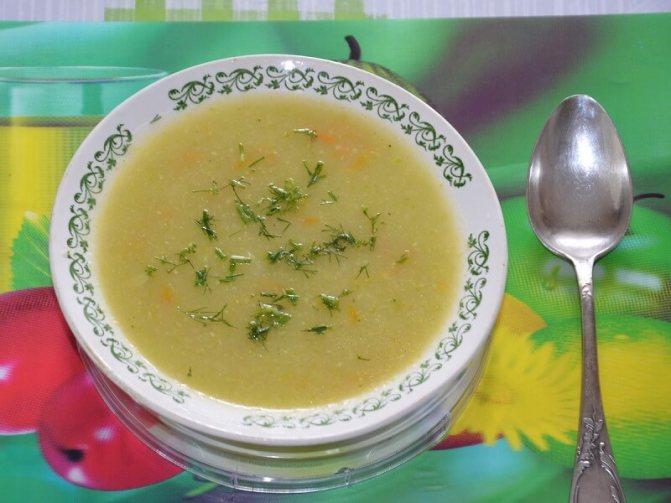 Можно ли супы кормящей маме? | уроки для мам