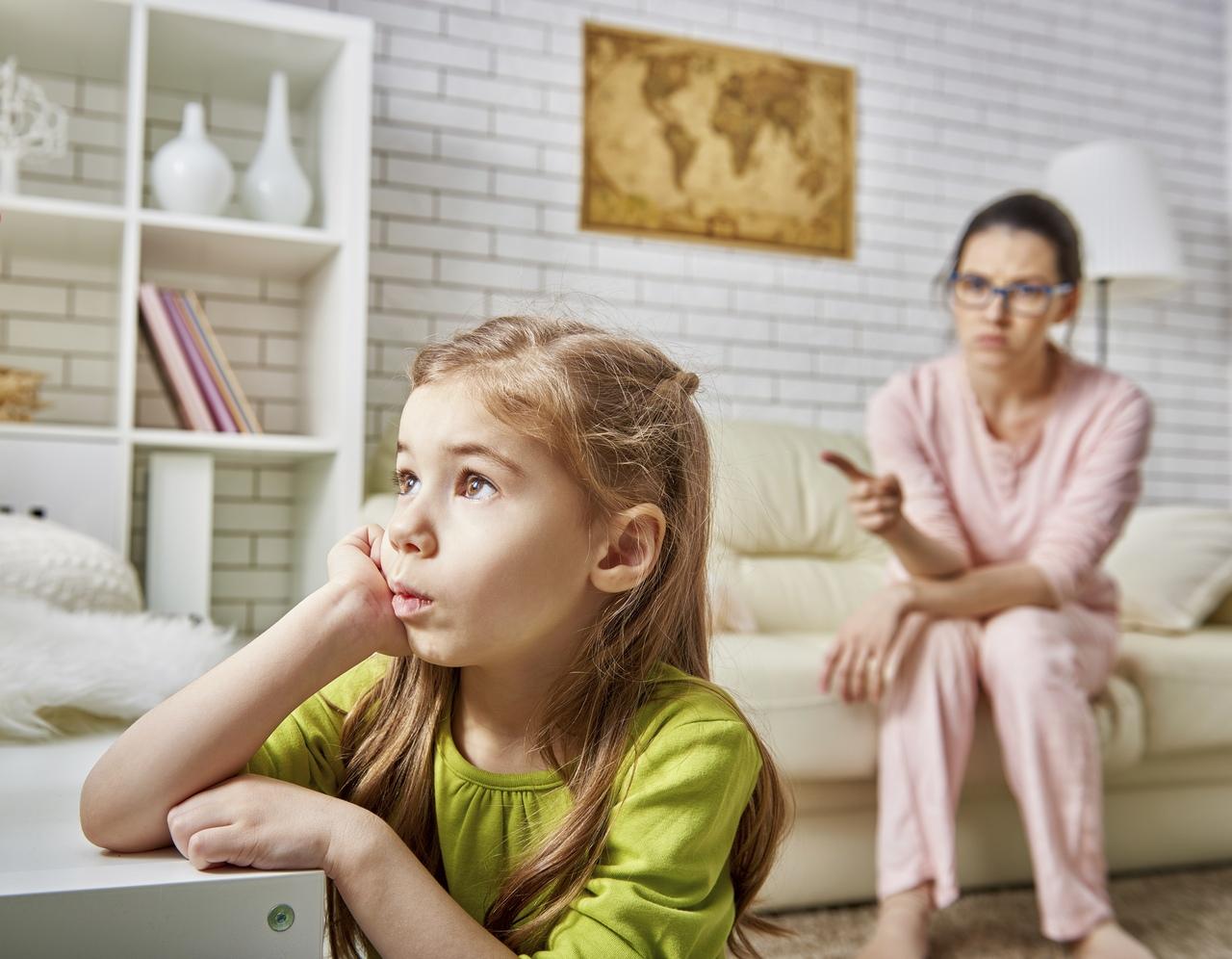 Психосоматические причины заболеваний у детей. случаи из практики психолога, гипнотерапевта геннадия иванова