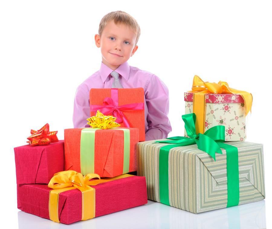 Что подарить подростку: больше 100 лучших идей в подборках подарков