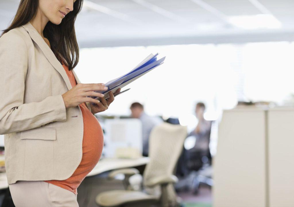 Страх перед родами: причины боязни рожать, как побороть, избавиться от фобий беременным, советы психологов