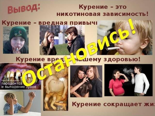8 привычек молодых мам, которые раздражают окружающих