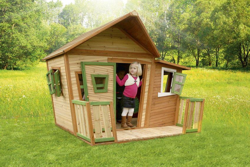 Дом, где живет сказка… 2 класс презентация, доклад, проект