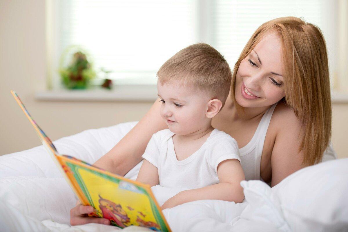 27 советов психолога по воспитанию детей   психология