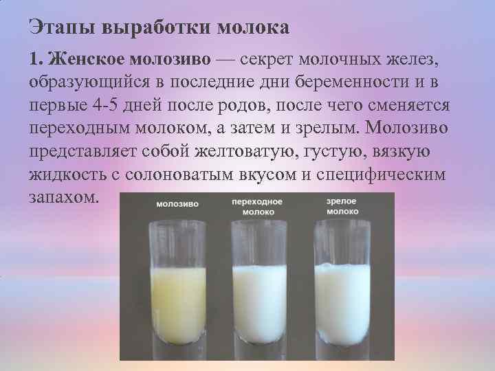 Когда после кесарева сечения приходит молоко? на какой день появляется молоко? что делать, если нет лактации и как ее наладить? как разработать грудь?