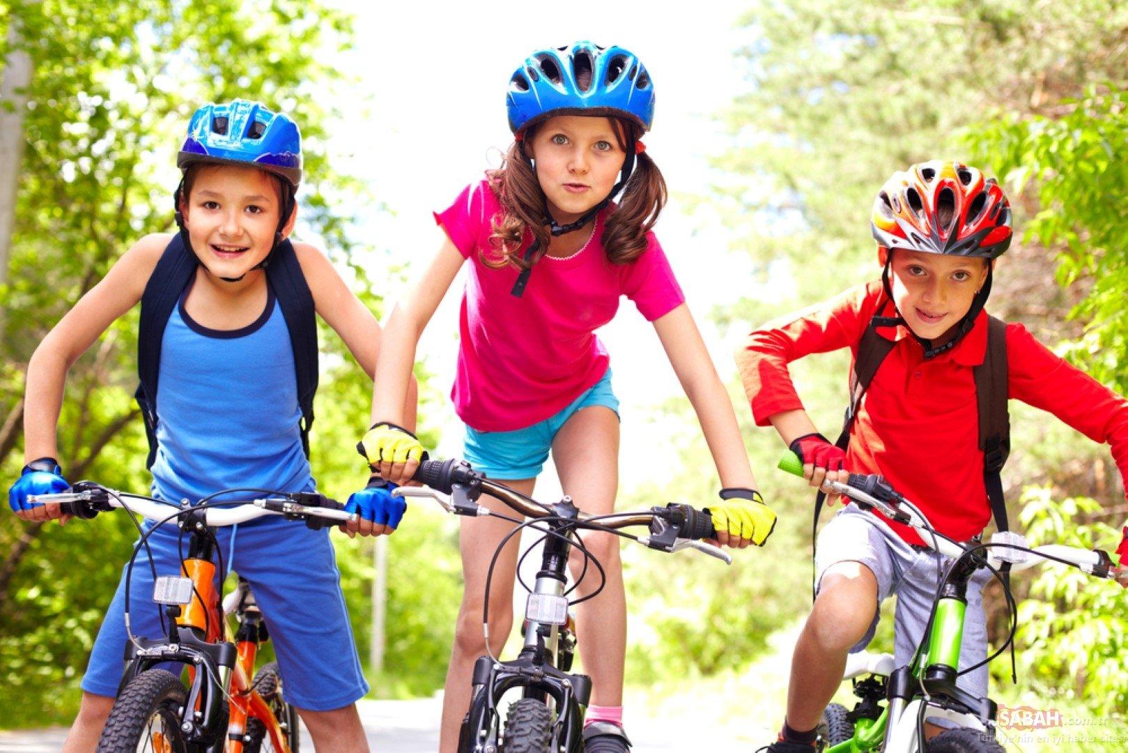 Плюсы и минусы видов спорта, в которые можно отдать ребенка — реальное время