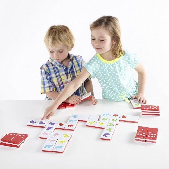 """Развивающие занятия для детей от 1.5 года до 2 лет. конспект №1. """"круг и шар""""."""