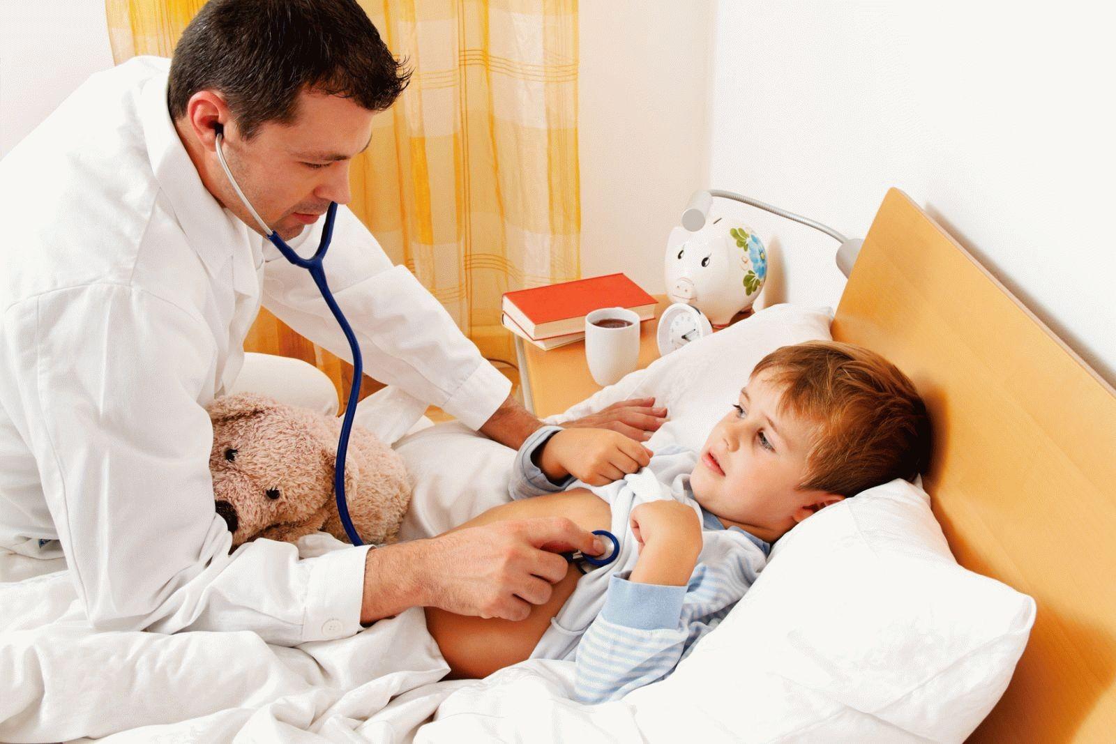 7 советов от педиатров, к которым многие не прислушиваются, а зря