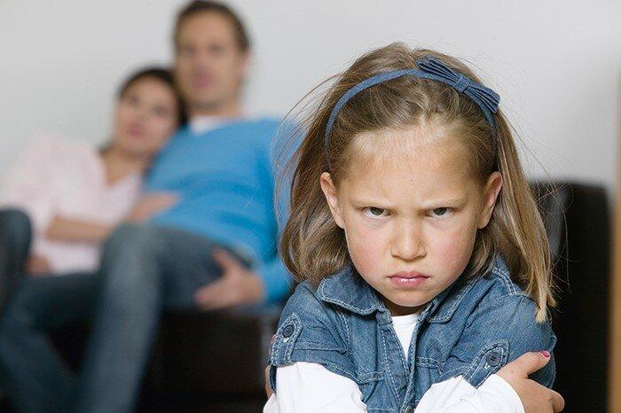 Как реагировать на хамство подростка если уже ничего не помогает