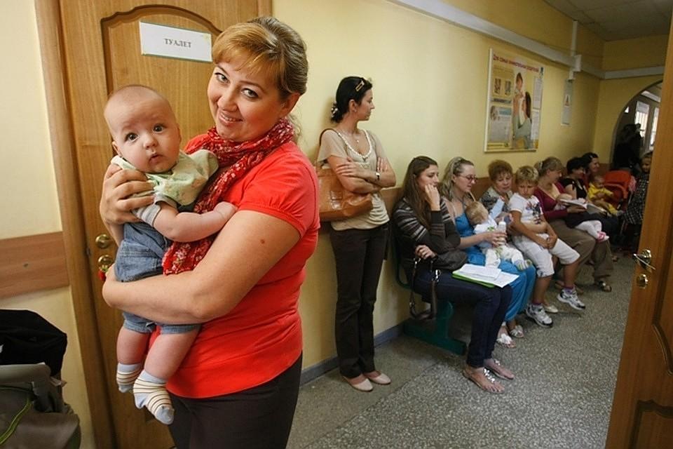 Во что поиграть с ребенком в поликлинике когда очередь. чем занять малыша в больнице? чем занять ребенка в больнице 7 лет