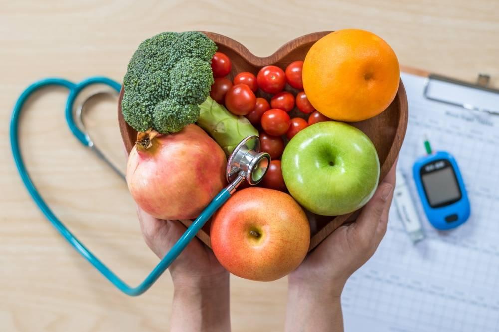 5 подходов к лечению сахарного диабета у детей