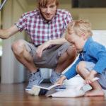 Как правильно воспитывать девочку: правила и мифы, советы родителям
