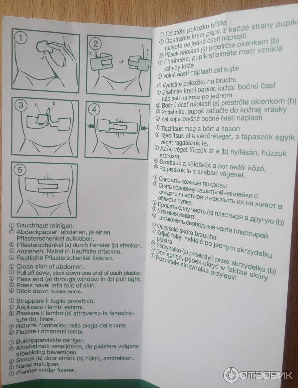 Пластырь для пупочной грыжи для новорожденных — для чего нужен и как правильно наклеить? - wikidochelp.ru