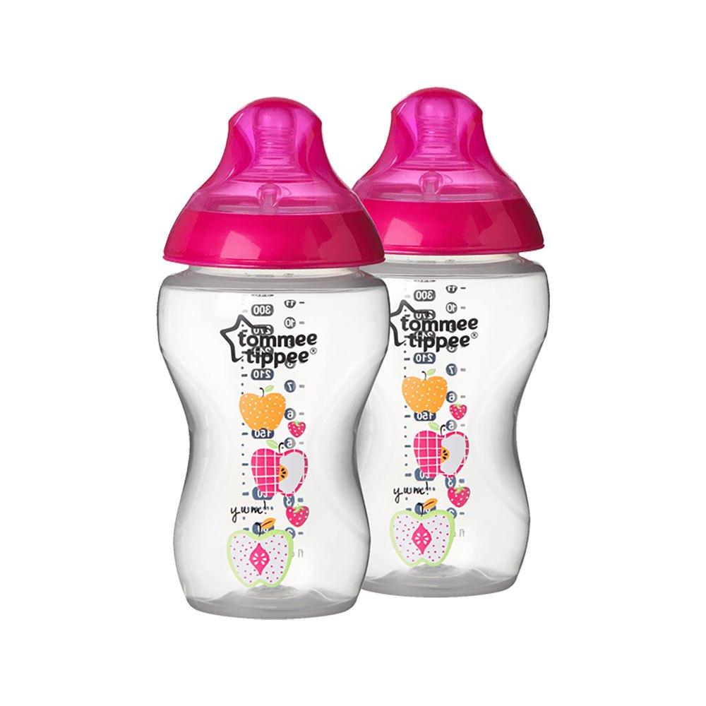 14 лучших бутылочек для новорожденных - рейтинг 2020