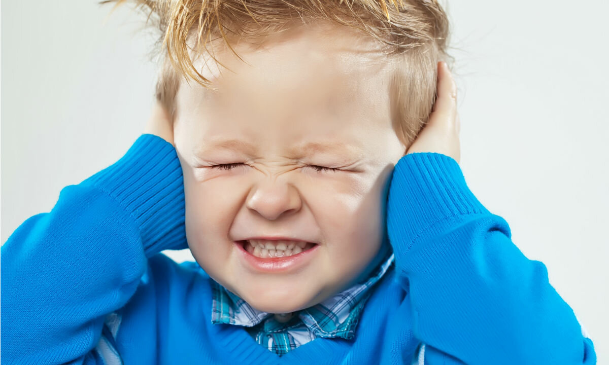Что делать если ребенок избалован :: инфониак