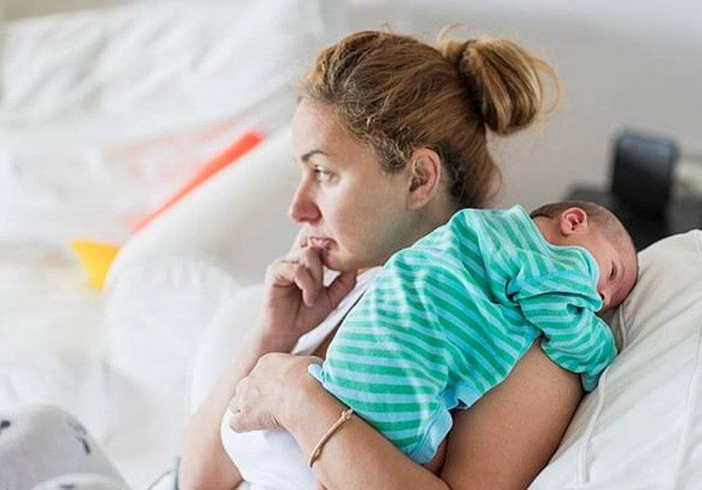 Недоношенные дети – этапы выхаживания по неделям, правила кормления, набор веса, наблюдение у врачей. какие прививки делать недоношенному ребенку