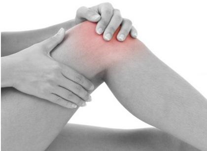 У ребенка болят ноги боли роста дефицит витаминов