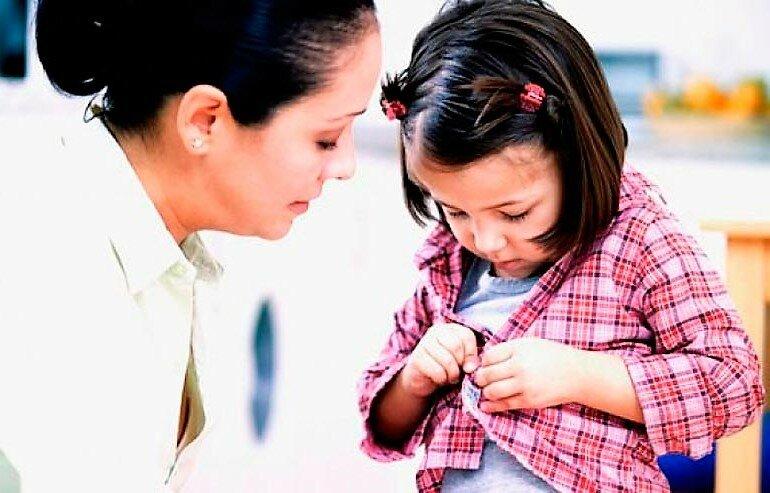 75 интересных фактов о детях и их развитии, которые нужно знать