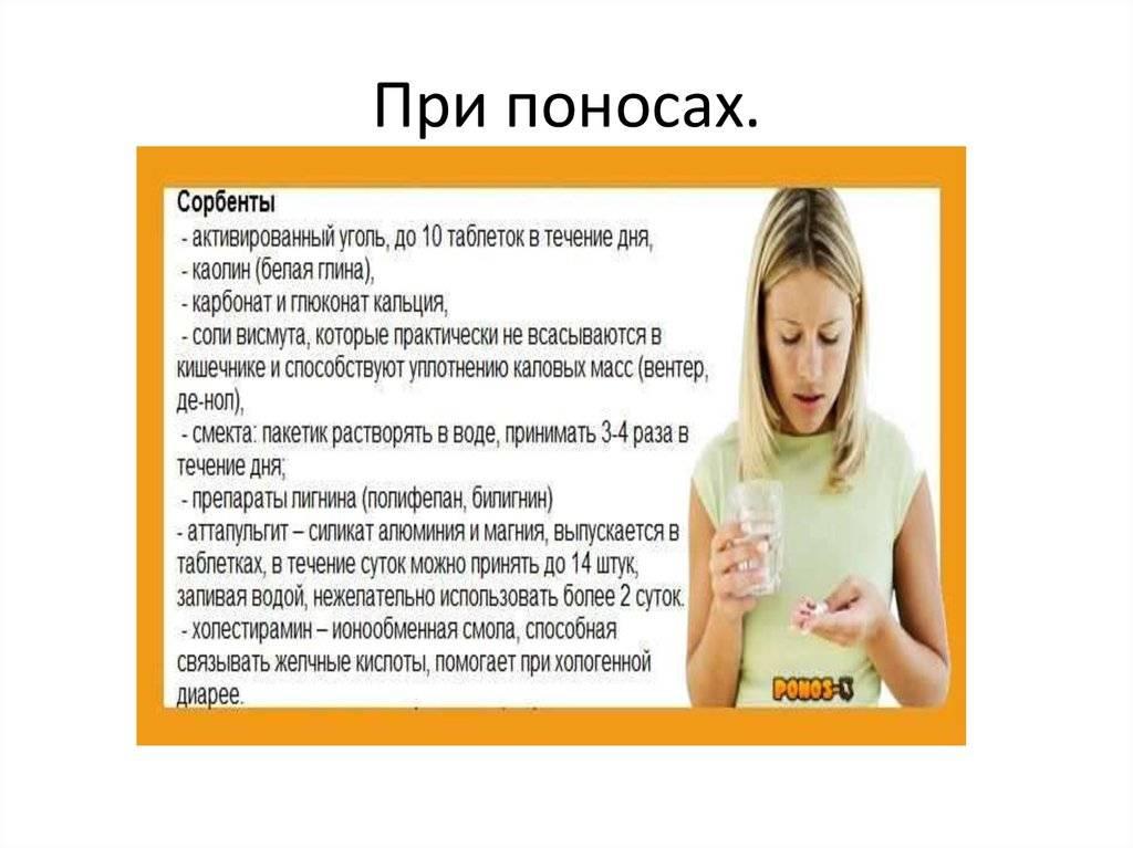Лечение рвоты без температуры и поноса у ребенка