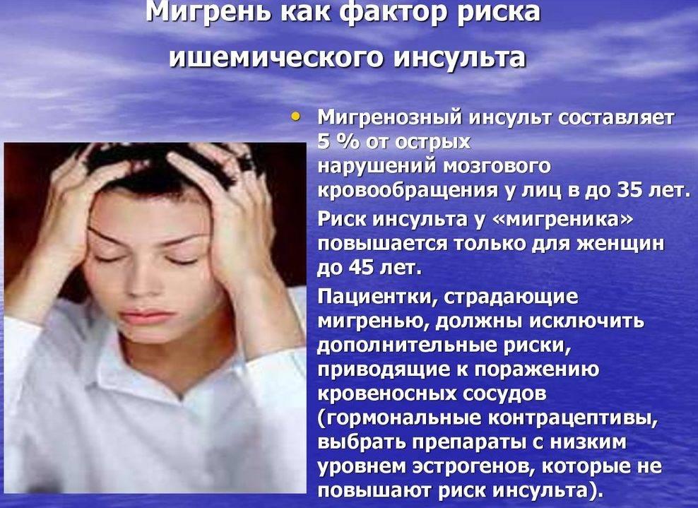 Мигрень: симптомы и лечение, причины возникновения у взрослых, детей и подростков, нюансы постановки диагноза