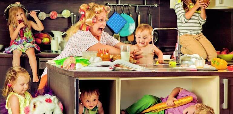 Как научить ребенка от 2 – 3 лет убирать свои игрушки: приучаем малыша к самостоятельности