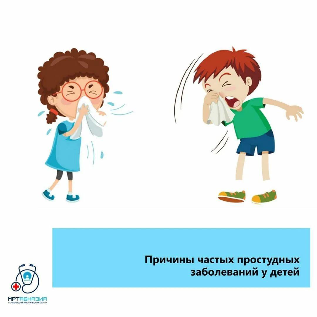 Какие ошибки родителей вызывают тревогу у ребенка