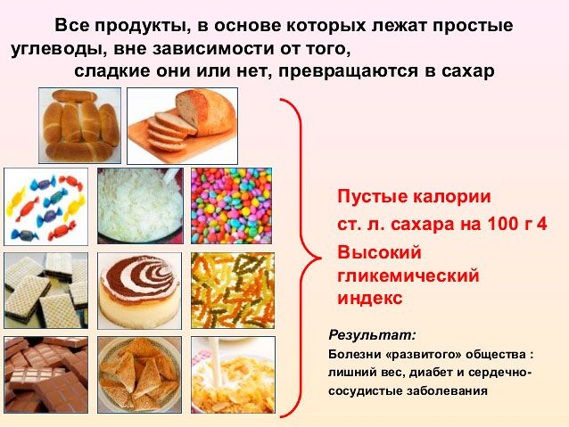 Можно ли кормящей маме хлебцы