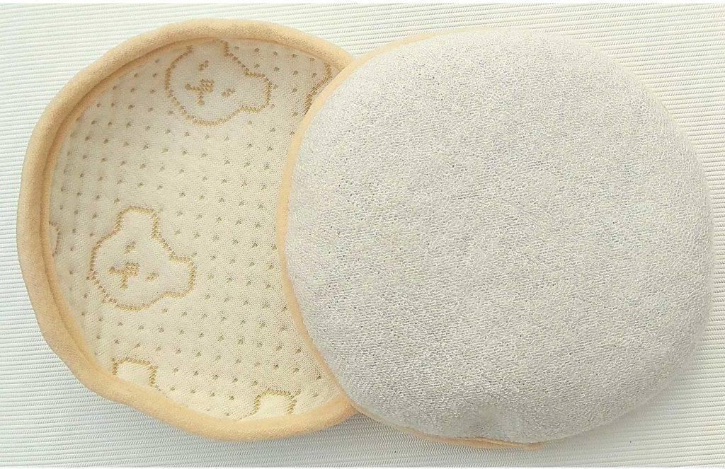 Застой молока у кормящей мамы. пошаговая инструкция для самопомощи.