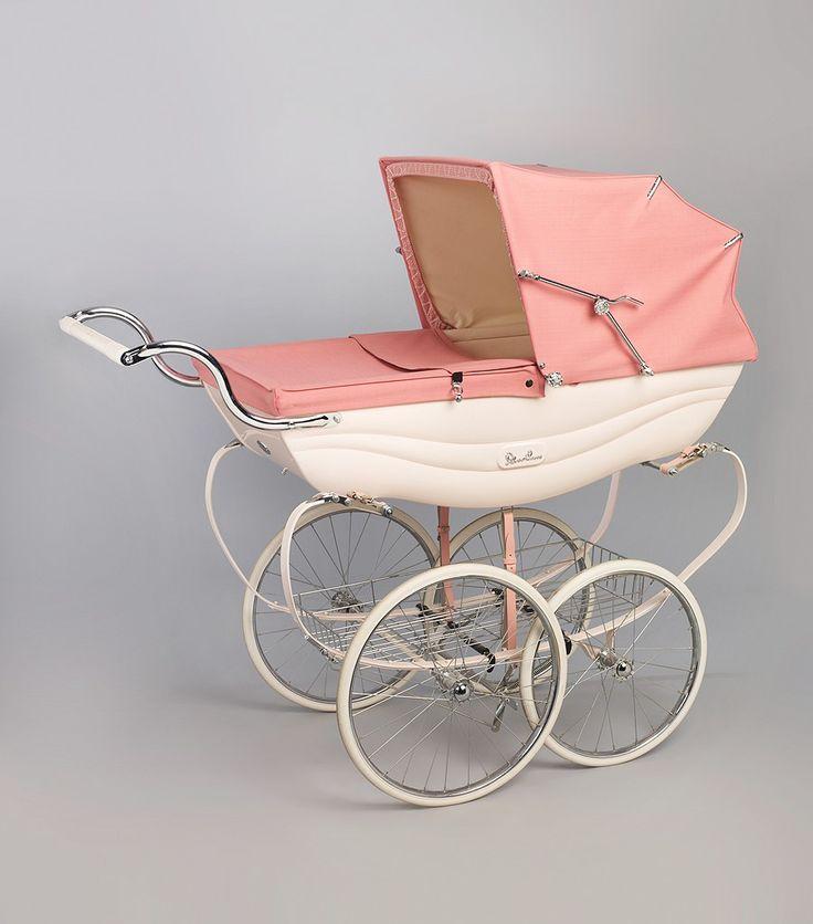 Коляски для новорожденных - 70 фото, лучшие коляски 2017 года