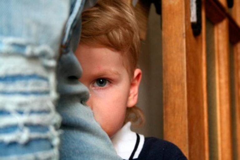 7 вредных советов, как вырастить из ребенка неудачника