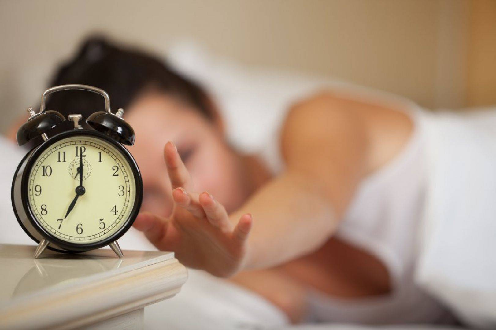 Девять утренних ритуалов, которые помогут провести день продуктивно