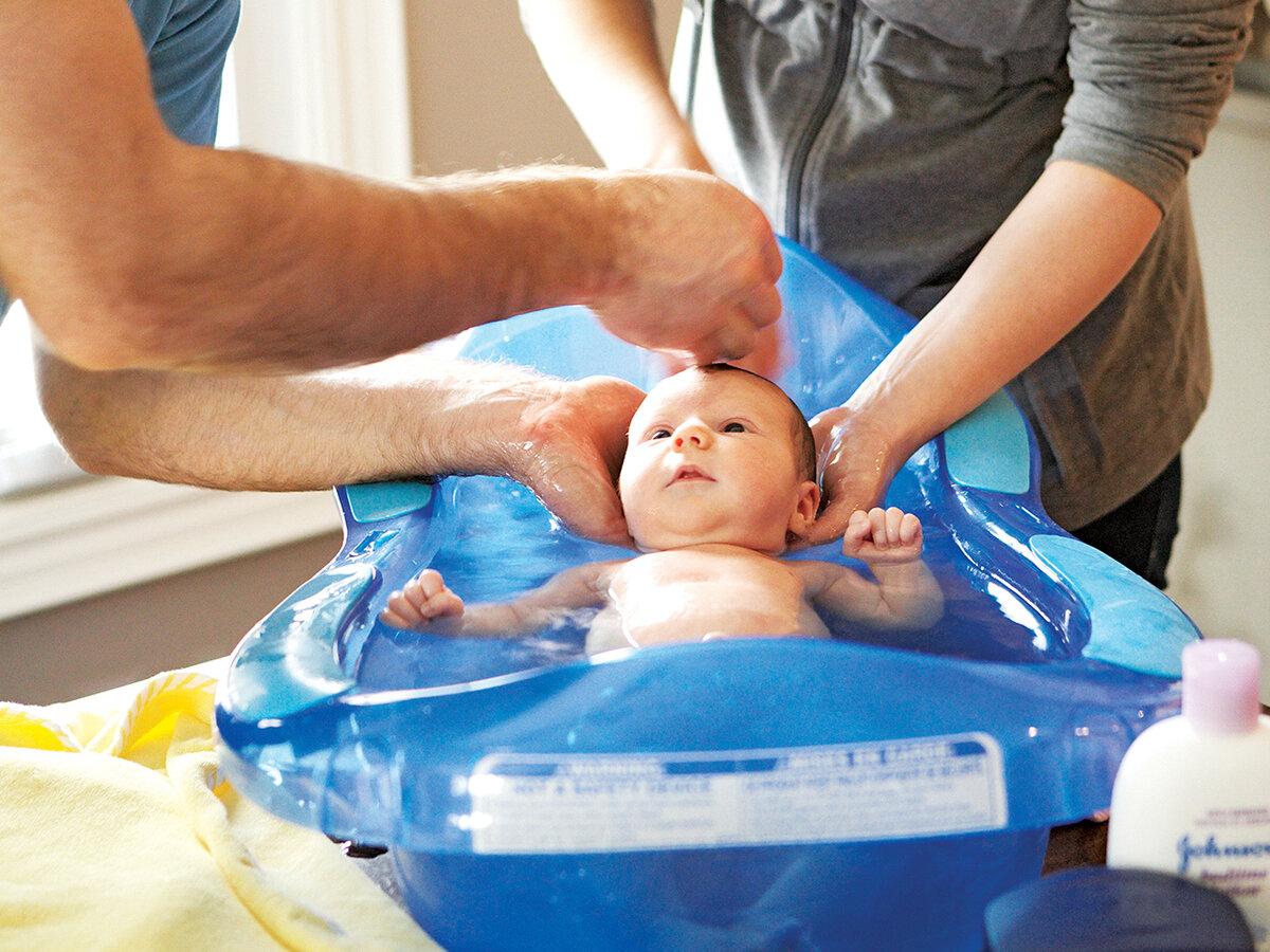 Питание кормящей матери после родов - что можно есть, как соблюдать диету, рацион женщины первые дни после рождения ребенка