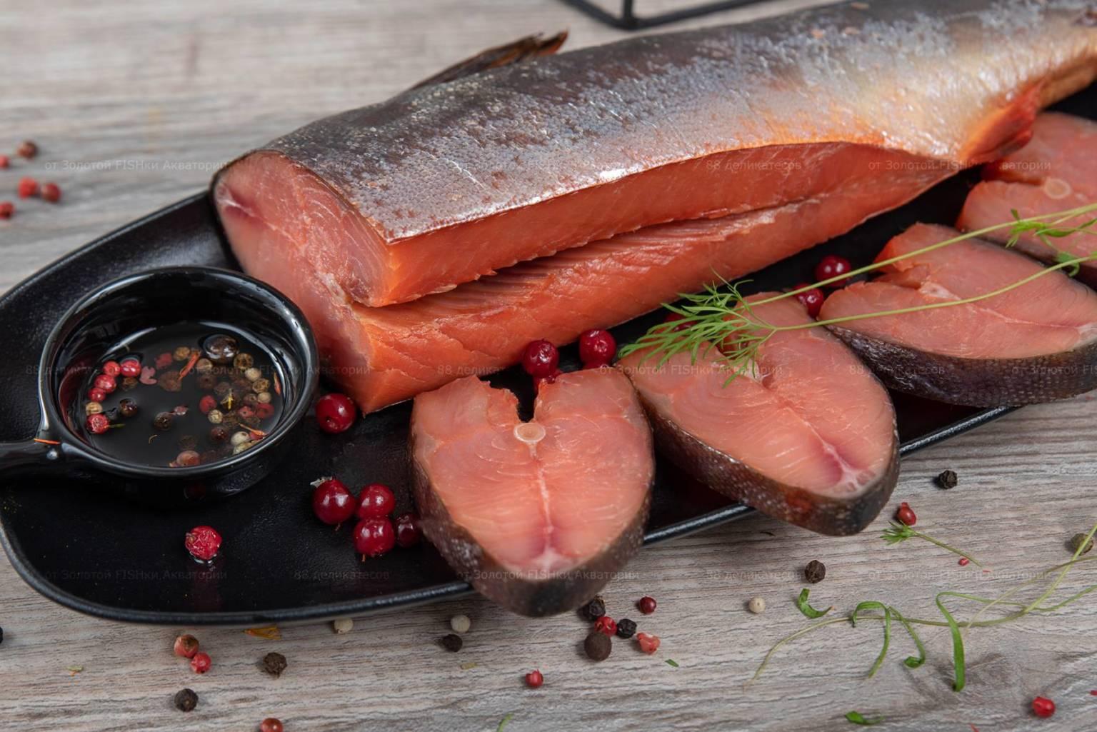 Какую рыбу можно беременным – вяленую речную, горячего копчения морскую или красную слабосоленую: польза и вред, и что, если к рыбе отвращение