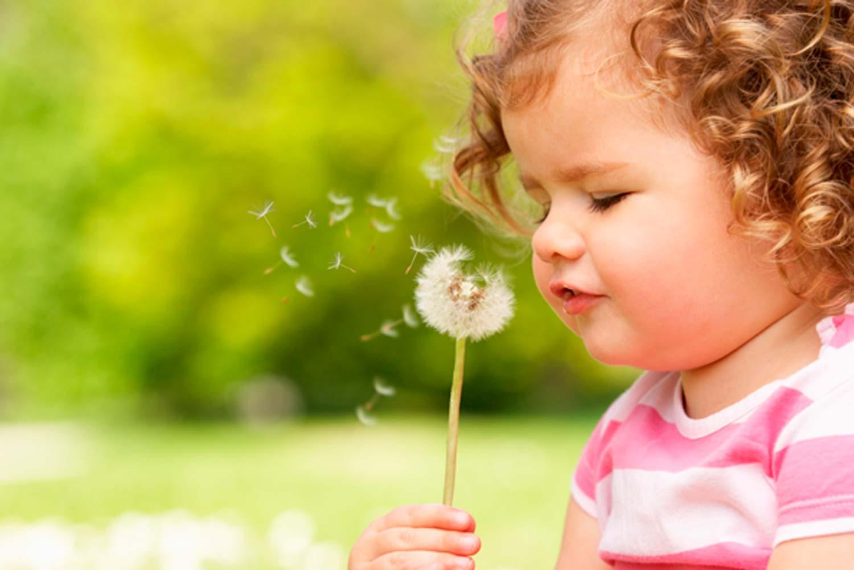 Как привить ребенку хороший вкус?
