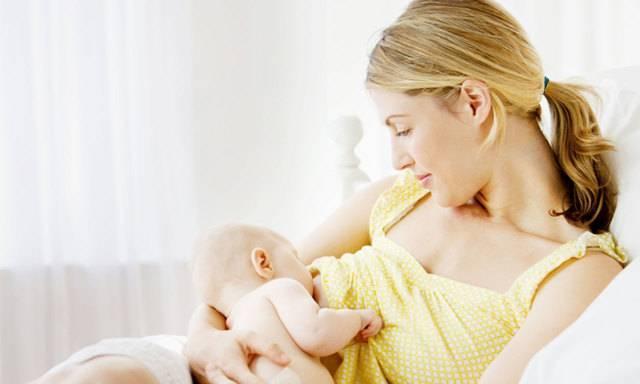Нужно ли ночью кормить новорожденных. нужно ли будить новорожденного для кормления