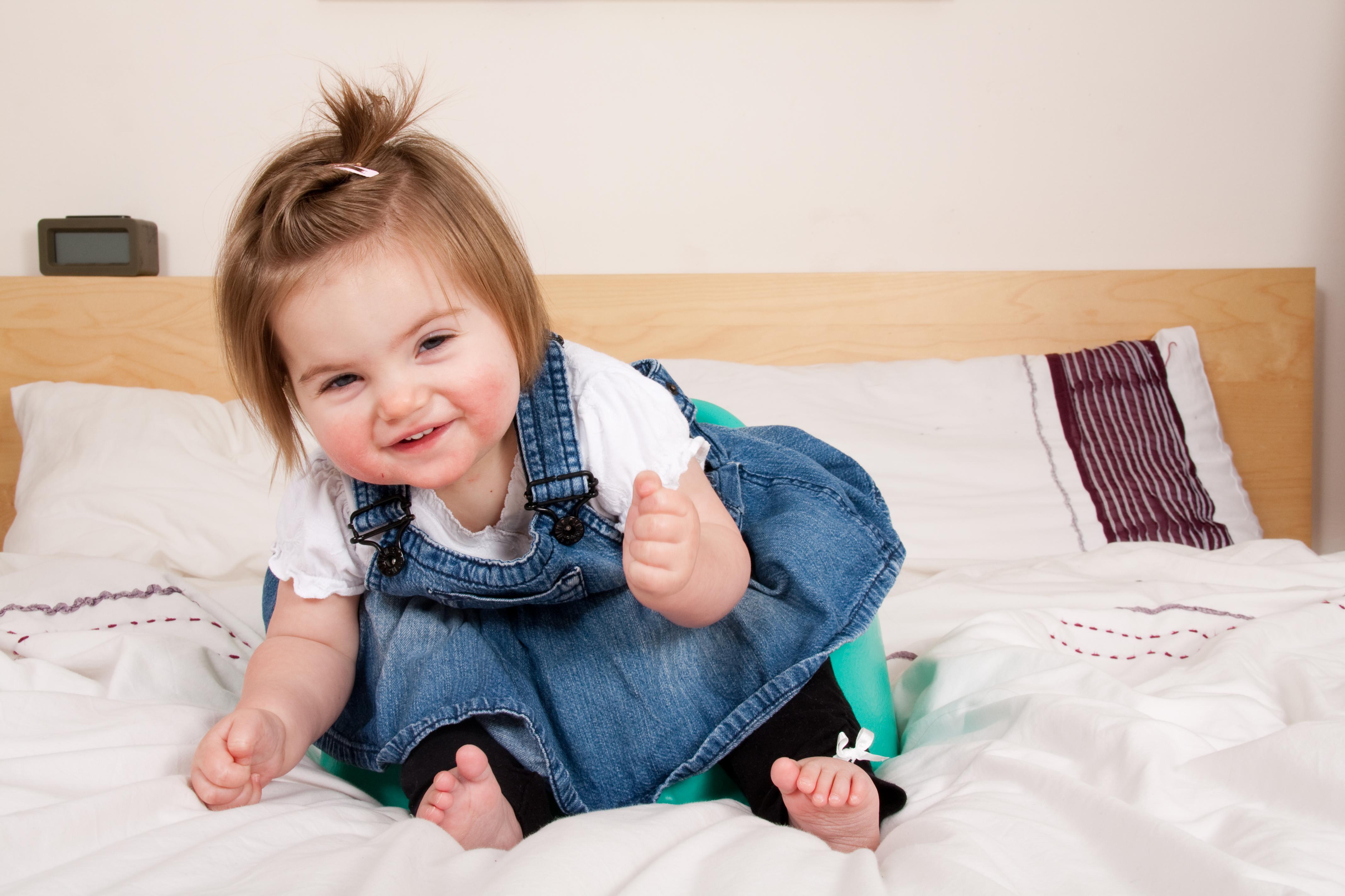 Синдром ретта у детей: что это такое, симптомы и лечение, продолжительность жизни, прогноз